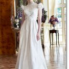 Free shipping designer princess wedding dress 2011 EC198
