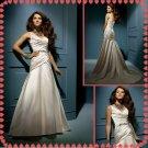 Free shipping designer wedding dresses 2011 EC201