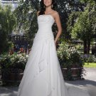 Free shipping the most popular designer wedding dress EC328