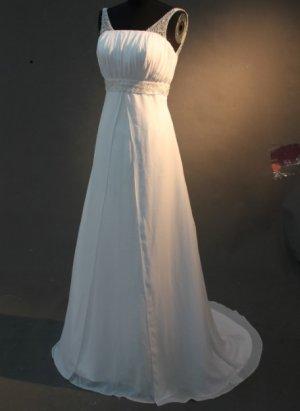 2013 new fashion stylish casual dress designs EC466