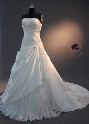 2013 new fashion stylish designer wedding dresses EC467