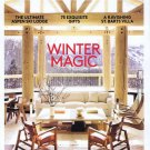 Architectural Digest - 1 Year Gift Subscription
