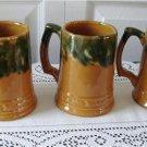 Beauceware Paysan 3 Beer Mug 105-B