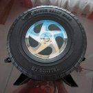 Hot Wheels Super Rallye Case 1993 Mattel