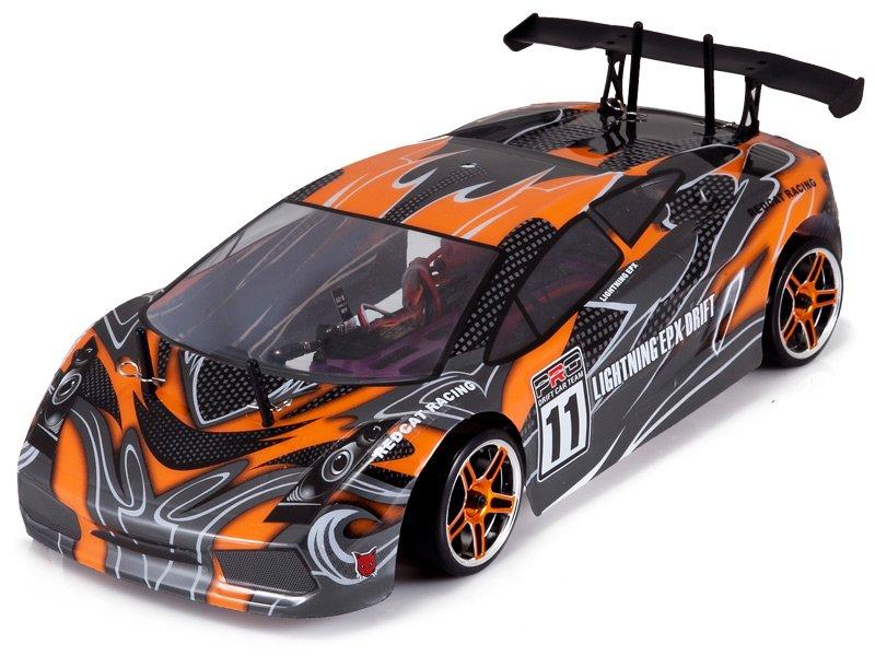 rc cars racing - 800×600