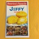 "America's favorite Jiffy"" Mixes"