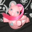 My Little Pony Fancy Mermaid Pony- Baby Pearly