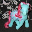 My Little Pony Twice as Fancy Sweettooth