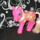 My Little Pony Twice as Fancy Up Up and Away
