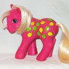 My Little Pony Twice as Fancy Up Up and Away #2
