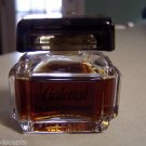 Vintage Balenciaga Cialenga Pure Parfum-1/2 fl. oz