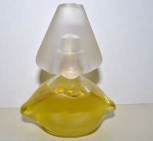 Vintage Salvador Dali Perfume Factice-3.3 oz size