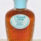 Helena Rubinstein Heaven Sent Pure Perfume-1/2 oz