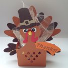 Paper Therapy | Thanksgiving | Turkeys