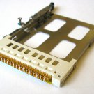 PCMCIA Slot / Cage / Receptacle for DELL Inspiron 2100 / Latitude L400