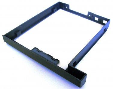 Acer Travelmate 600 series CD-ROM Holder/Frame/Tray