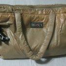 Travel Bag by Bijoux International, Inc.