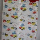 Handmade Diaper Stacker