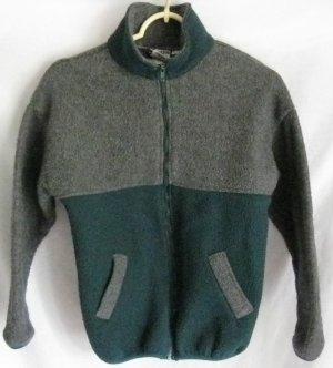 Boy's London Fog Jacket - Size 10/12
