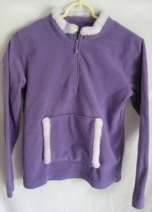 Girl's Children's Place Sweater/Jacket - Size 14