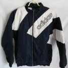 Boy's Adidas Jacket -  Size 10/12