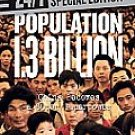Population 1.3 Billion:China Becomes a Super Superpower (24/7:Behind the Headlines Special Editions)