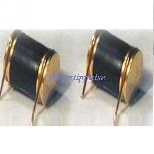 5pcs x 801S Vibration Sensor
