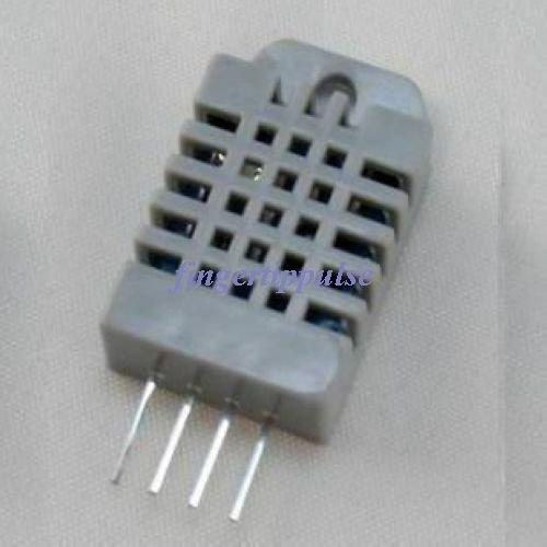 AM2303 Digital Temperature and Humidity Sensor Anti-humidity