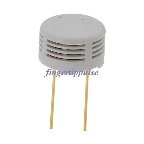 10pcs HS1101 Humirel Relative Humidity Sensor