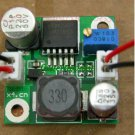 LM2596 DC-DC Converter Board Voltage Regulator Stepdown Module