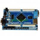 FPGA development board Altera EP2C8Q208 NIOSII FPGA learning boa