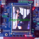 "NXP ARM LPC1768 Development Board Cortex-M3 + 3.2"" LCD"