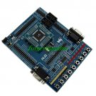 STK128+ Development Board kit for ATMEL AVR ATMEGA128