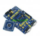 Xmega128A1 ATXmega128A1 AVR Development Board