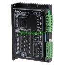 CNC Stepper Motor Driver 2M542 4.2A Controller f Router system