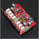 Mono Audio DIY AMP 200W 350W DSPPA Pure Post Amplifier Board