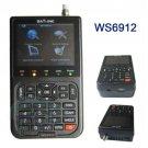 SATLINK WS6912 Spectrum Analyzer Satellite Meter Finder