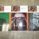 Magdalen Nabb lot of 3 pb mystery books Florence Italy Marshal Guarnaccia Soho Crime