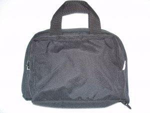 BagMaster Mini Range Pistol Bag