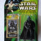 """Star Wars POTJ Darth Vader """"Emperor's Wrath"""""""