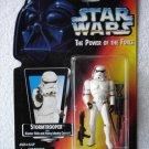 Star Wars POTF Stormtrooper