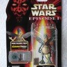 Star Wars TPM Watto