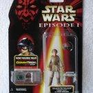Star Wars TPM Anakin Skywalker (Naboo Pilot)
