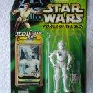 Star Wars POTJ K-3PO