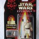 Star Wars TPM Obi-Wan Kenobi (Jedi Knight)