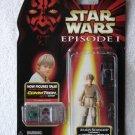 Star Wars TPM Anakin Skywalker (Tatooine)