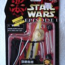 Star Wars TPM Sith Accessory Set