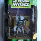 Star Wars Special Edition 300th Figure Boba Fett