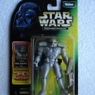 Star Wars Expanded Universe Dark Trooper