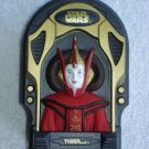 Star Wars Queen Amidala Flip-Open Telephone